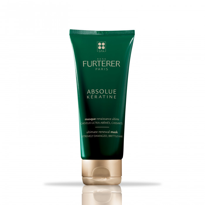 Rene Furterer Absolute Keratin